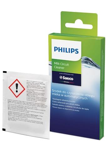 Saeco »CA6705/10« Milchkreislauf - Reiniger kaufen