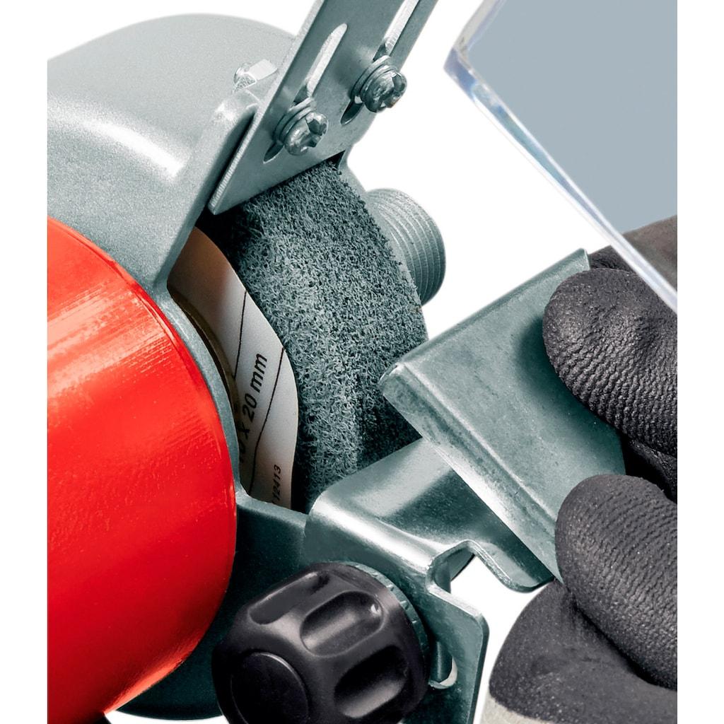 Einhell Doppelschleifer »TH-XG 75 Kit«