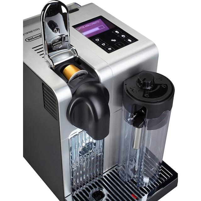 Nespresso Kapselmaschine NESPRESSO EN 750.MB