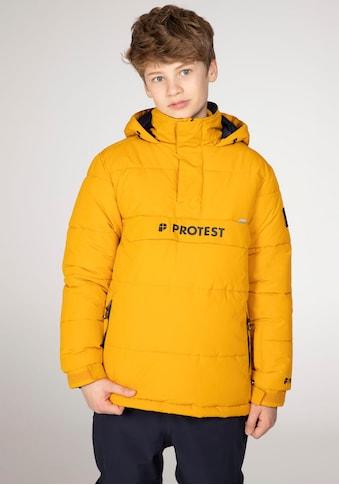 Protest Skijacke »DYLAN« kaufen