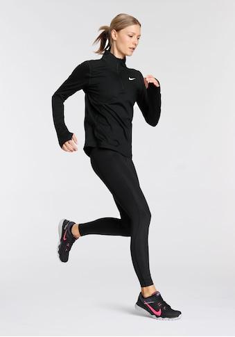 Nike Laufjacke »SHIELD WOMENS TRAIL RUNNING JACKET« kaufen