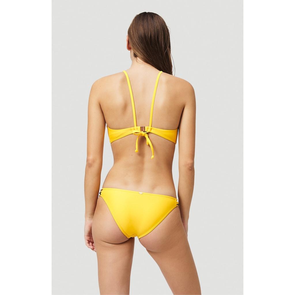O'Neill Bustier-Bikini-Top »Soara«