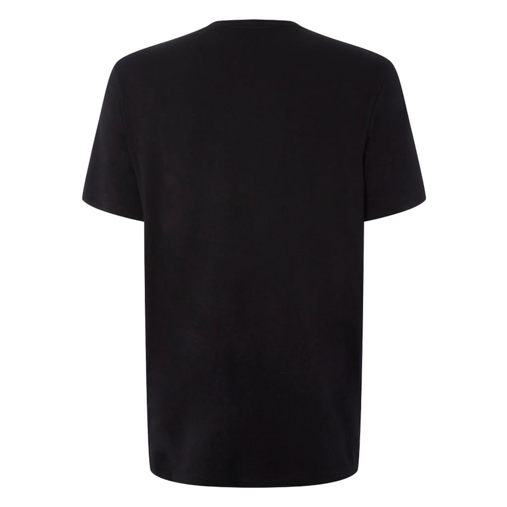 O'Neill T-Shirt »LM O'NEILL T-SHIRT«