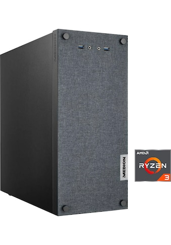 Medion® Gaming-PC »PC E33003 AKOYA MD34849« kaufen