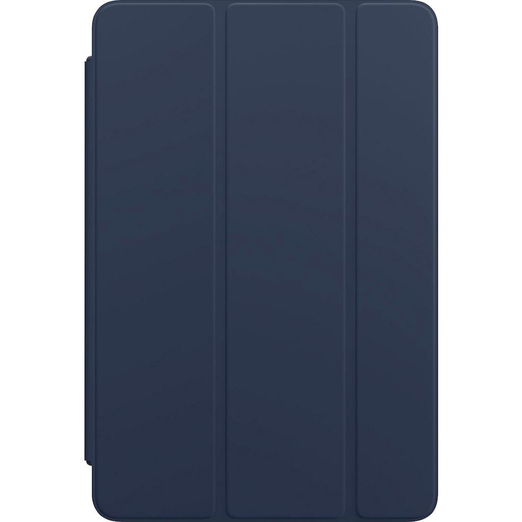 Apple Tablet-Hülle »iPad mini Smart Cover«