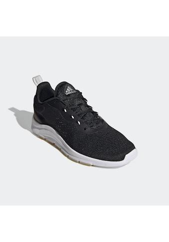 adidas Performance Trainingsschuh »NOVAMOTION« kaufen