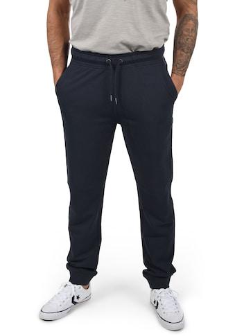Blend Jogginghose »Sven«, Sweatpants aus Piqué-Stoff kaufen