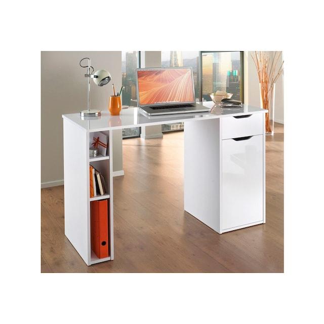 Maja Möbel Schreibtisch »Husum«