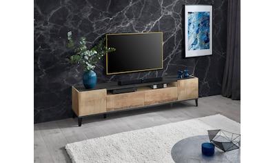 INOSIGN TV-Board »sunrise«, Breite 200 cm kaufen