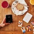 Canon Fotodrucker »Zoemini«