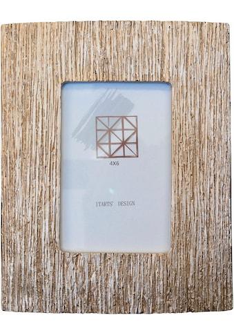 Myflair Möbel & Accessoires Bilderrahmen kaufen