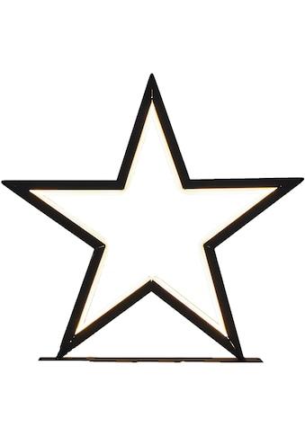 STAR TRADING,LED Stern kaufen