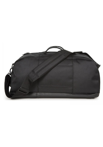 Eastpak Reisetasche »STAND, Cnnct Coat«, enthält recyceltes Material (Global Recycled... kaufen