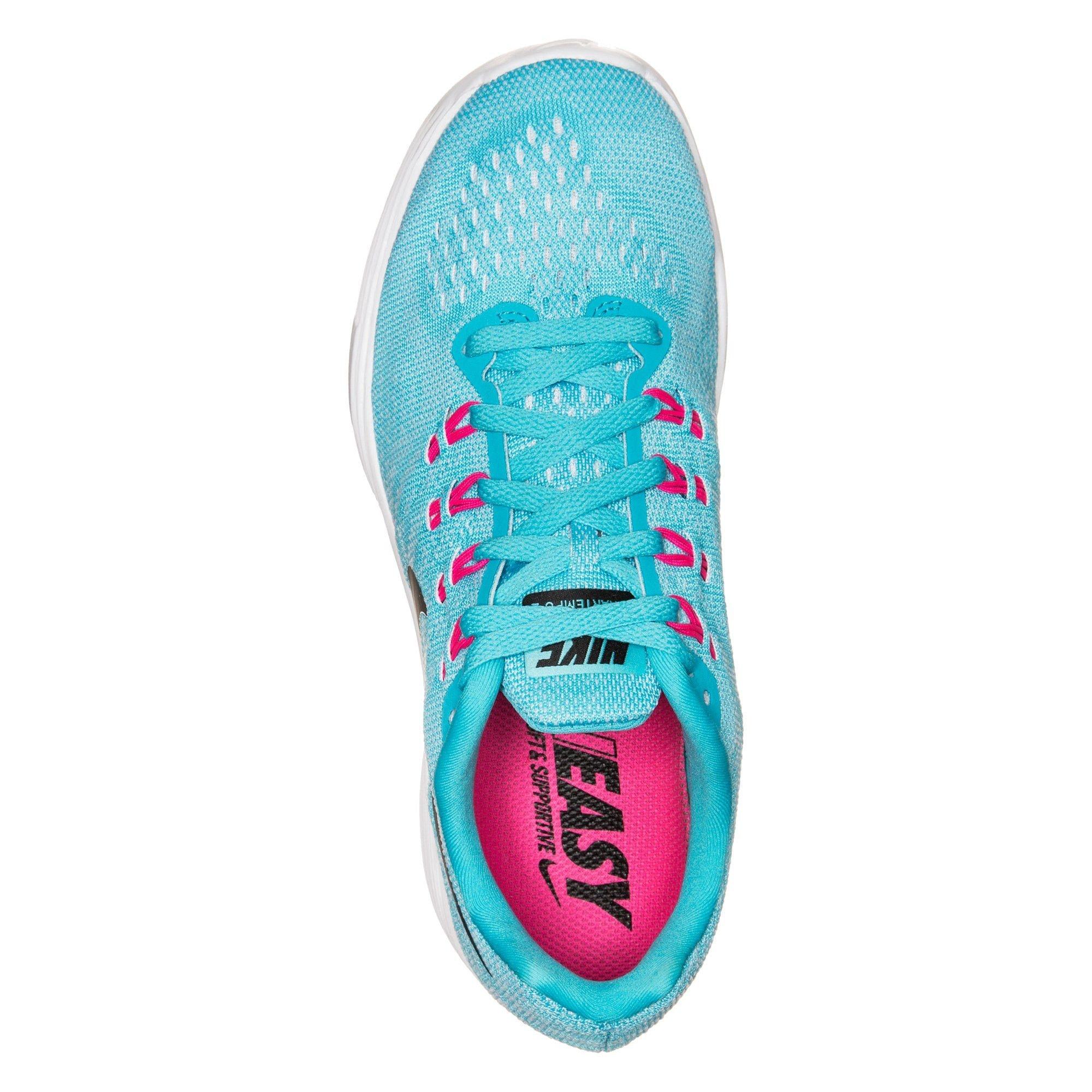 Nike LunarTempo 2 Laufschuh Damen bequem online kaufen   Gutes lohnt Preis-Leistungs-Verhältnis, es lohnt Gutes sich f9f98f