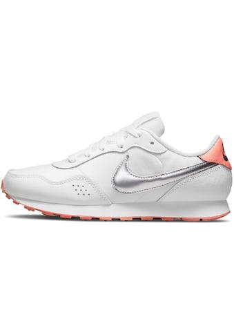 Nike Sportswear Sneaker »MD VALIANT« kaufen