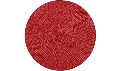 Platzset, »Basket«, stuco (Set, 4 - tlg.) kaufen