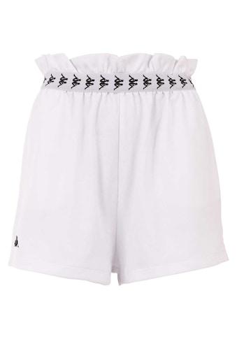 Kappa Shorts »AUTHENTIC GALLA« kaufen