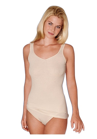 Achsel - Hemd, Mey kaufen