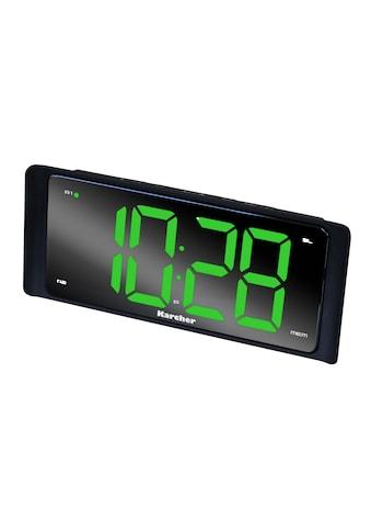 Karcher Radiowecker »UR 1090« kaufen