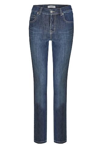 ANGELS Jeans ,Cici' mit Stern - Detail kaufen