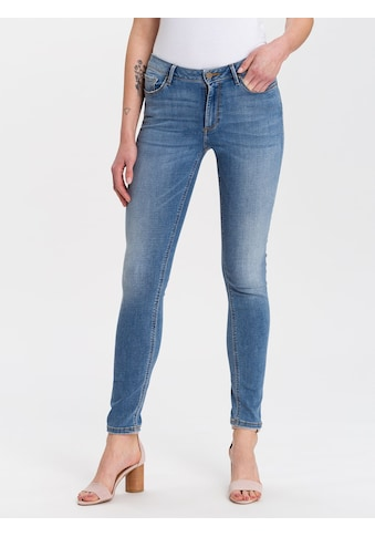 Cross Jeans® Skinny - fit - Jeans »Alan« kaufen