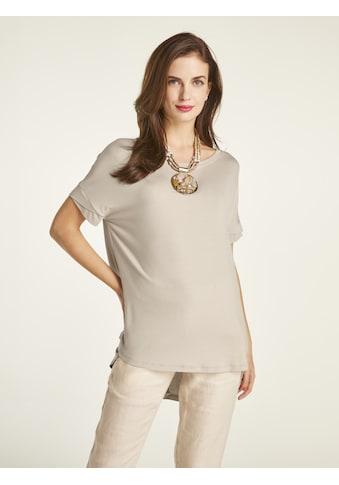 Shirt im Casual Look kaufen