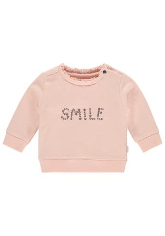 Noppies Sweater »Canton« kaufen