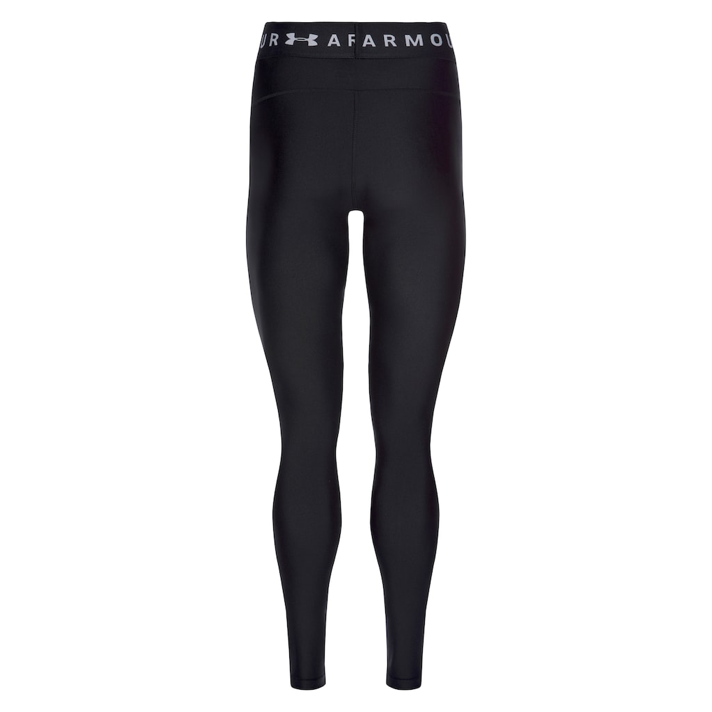 Under Armour® Funktionstights »UA HG Armour Legging«