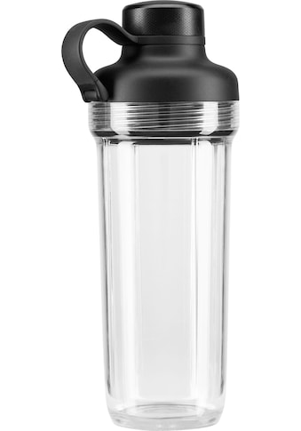KitchenAid Trinkflasche »KSB2032PJA« kaufen