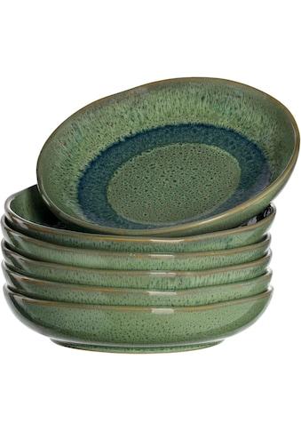 "LEONARDO Suppenteller ""Matera"" (6 Stück) kaufen"