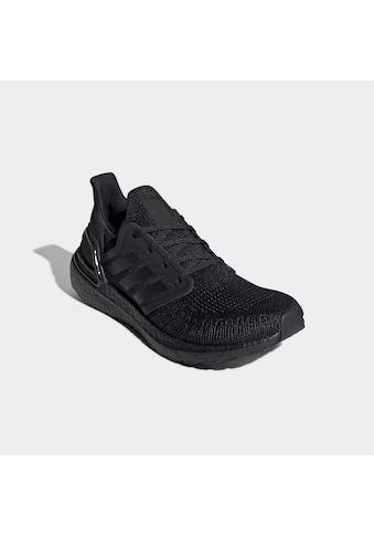 adidas Performance Laufschuh »ULTRABOOST 20« kaufen