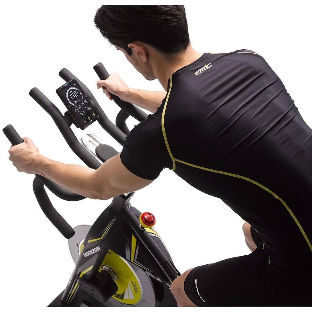 Horizon Fitness Speedbike-Trainingscomputer »GR Konsole«, (5 St.)