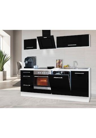 RESPEKTA Küchenzeile »RP220« kaufen