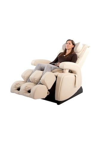 FinnSpa Massagesessel kaufen