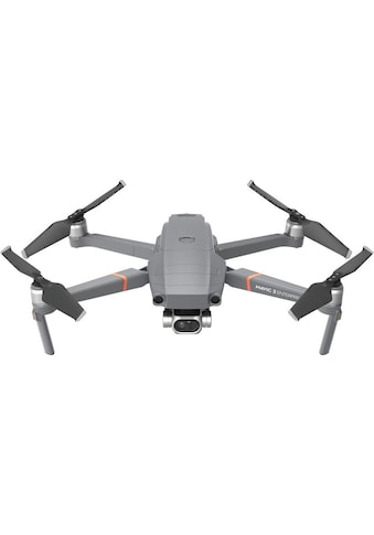 dji »Mavic 2 Enterprise Universal Edition Dual« Drohne (4K Ultra HD) kaufen