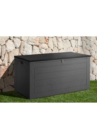 KMP Auflagenbox, 680 Liter kaufen