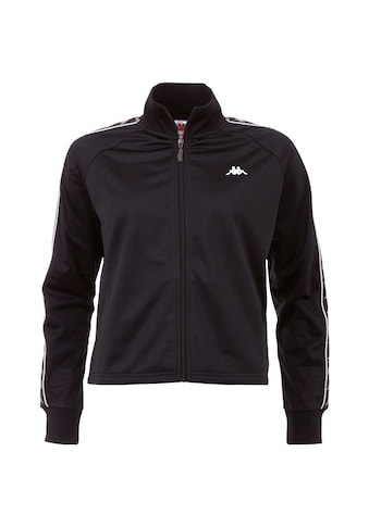 Kappa Trainingsjacke »AUTHENTIC GEILLIS« kaufen