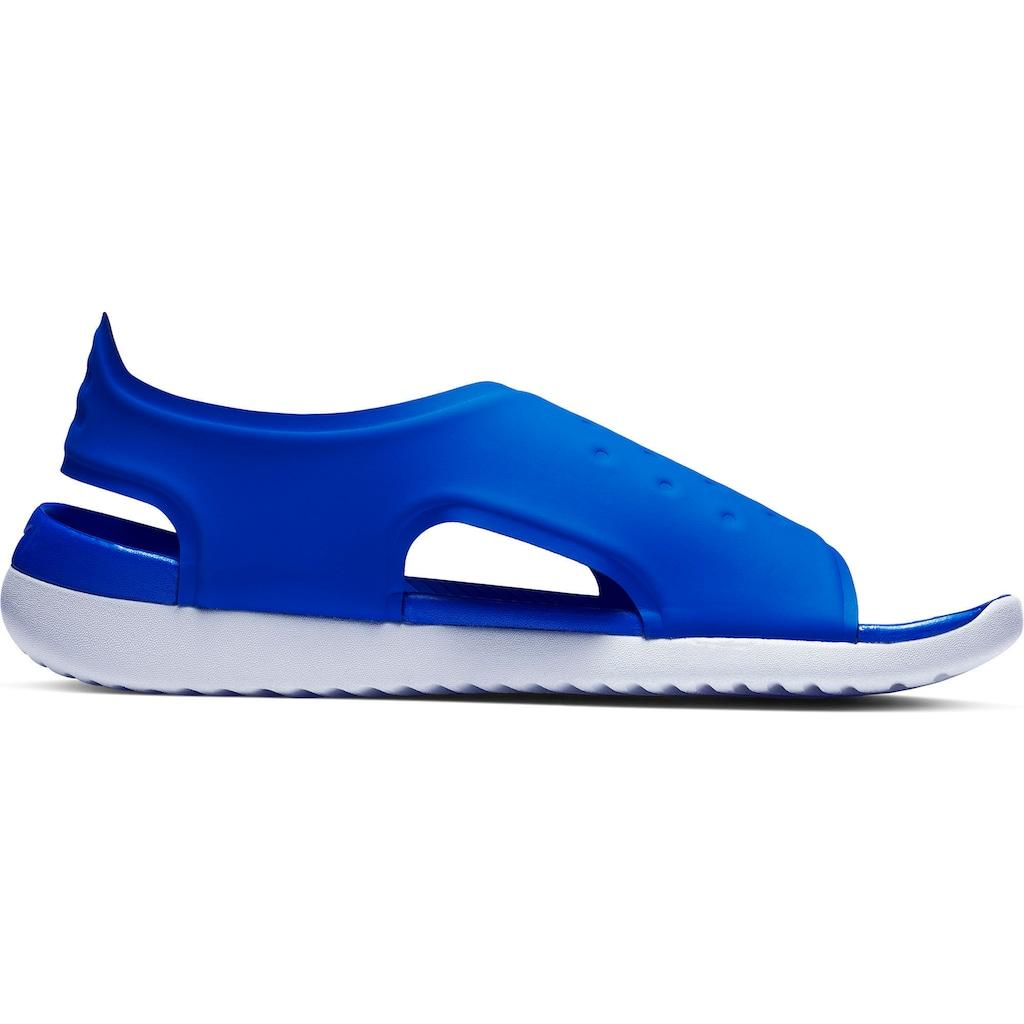 Nike Badesandale »Sunray Adjust 5«