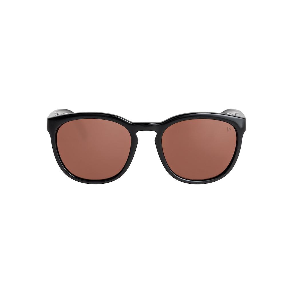 Roxy Sonnenbrille »Kaili Polarized«