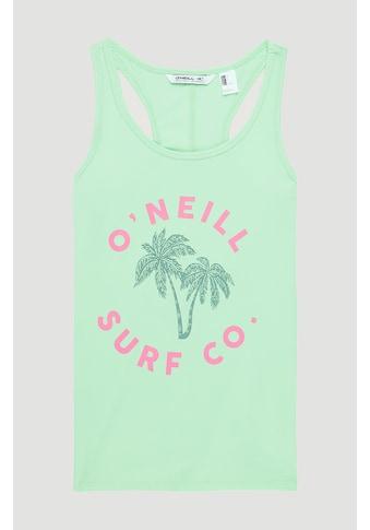 O'Neill Tanktop kaufen