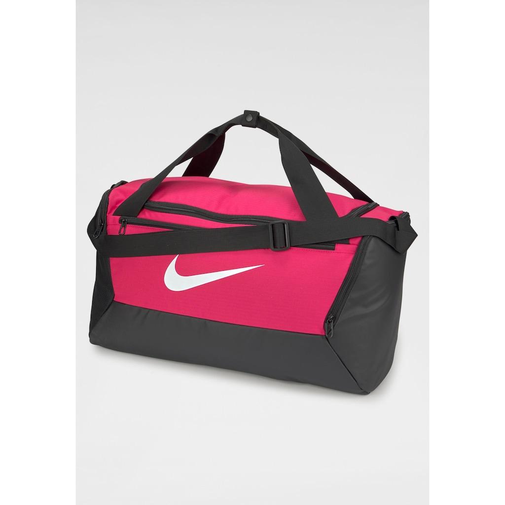 Nike Sporttasche »NIKE BRSLA S DUFF -9.0«