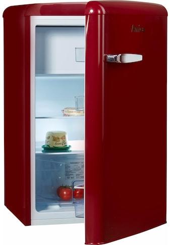 Amica Table Top Kühlschrank, 86 cm hoch, 55 cm breit kaufen