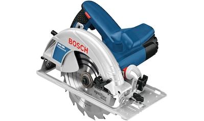 Bosch Professional Handkreissäge »GKS 190« kaufen
