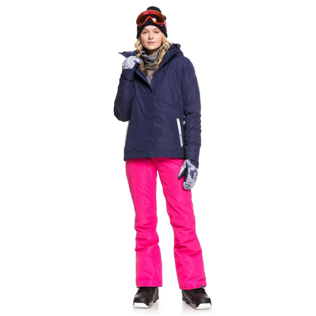 Roxy Snowboardhose »Rushmore 2L GORE-TEX®«