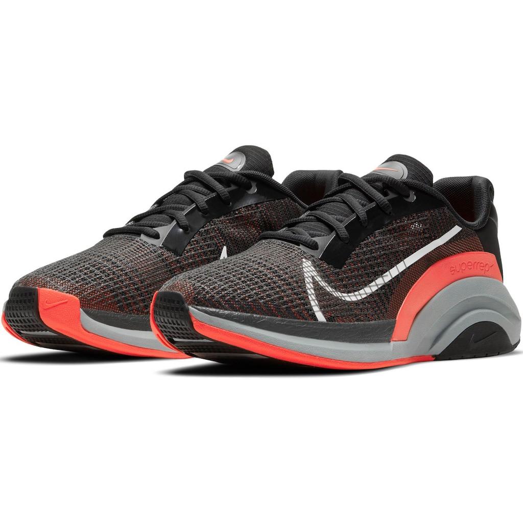 Nike Trainingsschuh »Superrep Surge«
