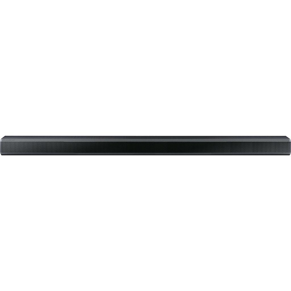 Samsung Soundbar »HW-Q800T«