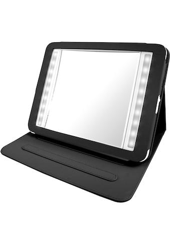 ERBE LED-Lichtspiegel kaufen