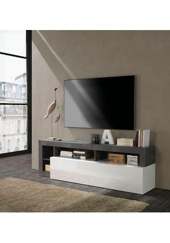LC Lowboard »Hamburg«, Breite 184 cm kaufen