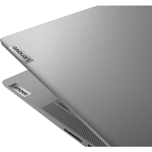 Lenovo IdeaPad 5 14IIL05 Notebook (14 Zoll, Intel,Core i5, 512 GB SSD)