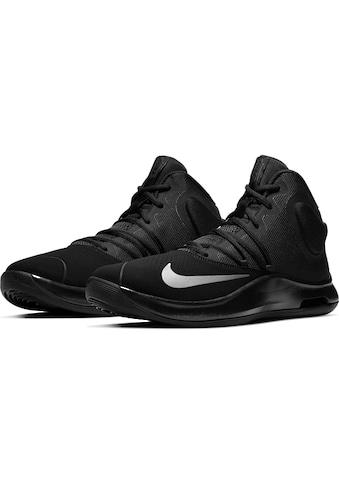 Nike Basketballschuh »Air Versitile IV NBK« kaufen